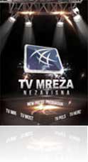 Nezavisna TV Mreža