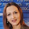 Vesna Vukašinović