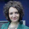 Marijana Milutinović